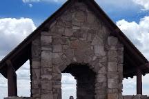 Brian Head Peak Observation, Brian Head, United States