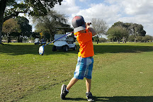 Miami Springs Golf & Country Club, Miami, United States