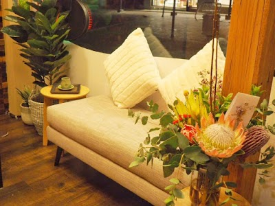 Thai Village Massage and Spa Bowral