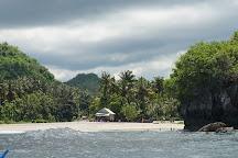 Crystal Bay, Nusa Penida, Indonesia