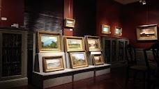 Questroyal Fine Art, LLC new-york-city USA