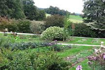 Botanical Garden of University of Maribor, Maribor, Slovenia