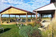 Massbach Ridge Winery, Elizabeth, United States
