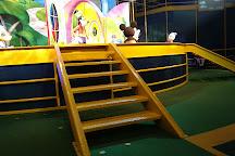 Disney Junior - Live on Stage!, Orlando, United States