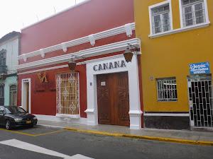 Canana 2