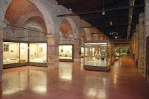 Saray Koleksiyonlari Museum, Istanbul, Turkey