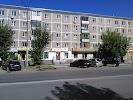 Заповедник, улица Крауля на фото Екатеринбурга