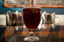 Granite Mountain Brewing, Prescott, United States