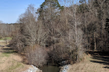 Little Mulberry Park, Dacula, United States