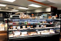 Stanley Marketplace, Aurora, United States