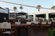 Ocean Club Marbella, Puerto Banus, Spain