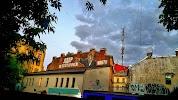 Санкт-Петербургское региональное отделение ЛДПР, улица Воскова, дом 6 на фото Санкт-Петербурга