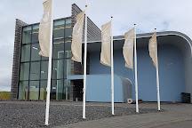 Viking World, Keflavik, Iceland