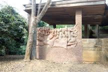 Osun-Osogbo Sacred Grove, Osogbo, Nigeria