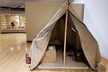 Inupiat Heritage Center, Utqiagvik, United States