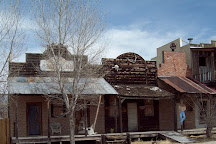 Tombstone's Historama, Tombstone, United States