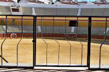 Plaza de toros de Estepona, Estepona, Spain