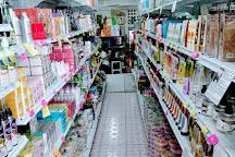 Outlet Mall Pattaya, Bang Lamung, Thailand