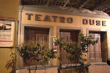 Visit Teatro Duse On Your Trip To Bologna Or Italy Inspirock