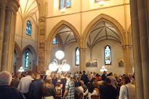 Saint Eunan's Cathedral, Letterkenny, Ireland