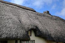Adare Heritage Centre, Adare, Ireland