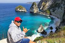 Bali Legend 471k Tour, Bali, Indonesia