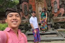 Bali Natural Tours, Seminyak, Indonesia