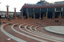 Ansal Plaza, New Delhi, India