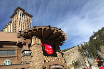 Ameristar Casino Resort Spa, Black Hawk, United States