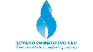 Levano Consulting SAC 1