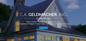 C A Geldmacher Inc.