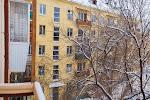 SOFT 2, улица 8 Марта на фото Екатеринбурга