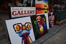 Dao Art Gallery