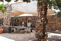 Kfar Kedem, Nazareth, Israel