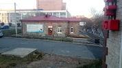 Детская Художественная Школа № 1, Верхнепортовая улица на фото Владивостока