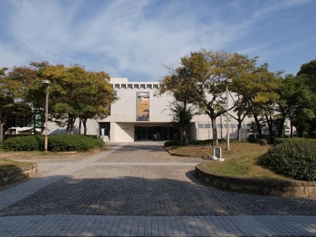 Musée d'histoire de la préfecture de Hyōgo
