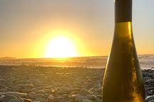 Lone Goat Winery, Rolleston, New Zealand