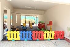 Aarambh Montessori House of Children pune