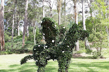 Wildwood Gardens, Bilpin, Australia