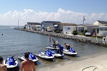 Odyssea Watersports, Ocean City, United States