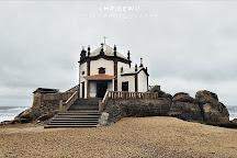 Capela do Senhor da Pedra, Vila Nova de Gaia, Portugal