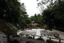 Gua Maria, Sungailiat, Indonesia
