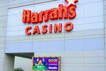 Harrah's Metropolis, Metropolis, United States