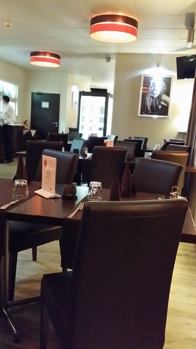 Restaurant Quadro Delizioso
