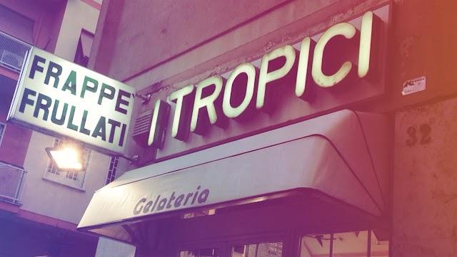 I Tropici