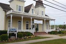 Cullman County Museum, Cullman, United States