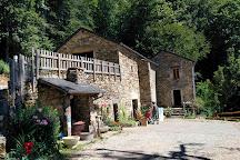 Maison de Payrac, Nages, France