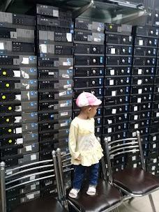 Kohinoor Computer islamabad