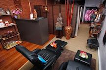 Full Moon Thai Massage, St Kilda, Australia