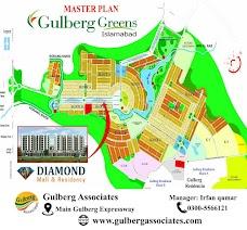 Xpert Builders & Developer's islamabad